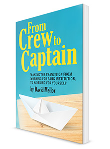 From-Crew-to-Captain