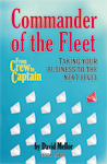 Crew-to-Captain